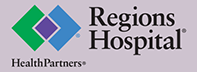 Regions Hospital Rehabilitation Institute