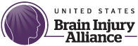 Proud Member of the United States Brain Injury Alliance